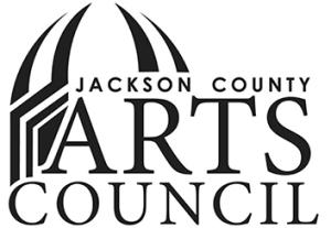 JCAC-logo-web-1
