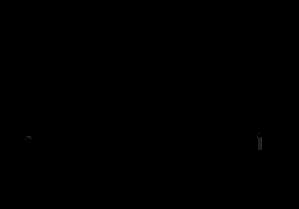 Backwoods Bakery Logo