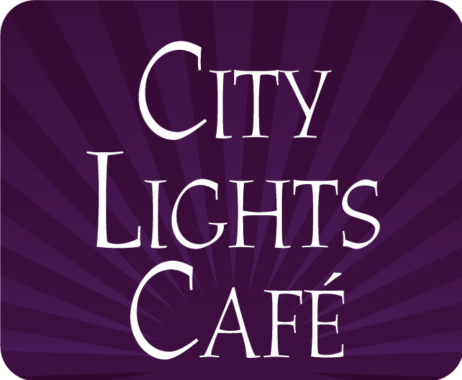 city-lights-logo-square.jpg